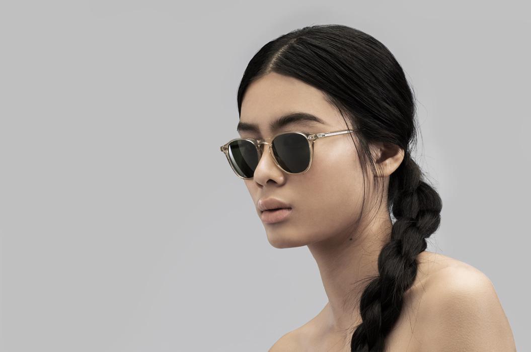 Collection de nos lunettes de soleil pour femme