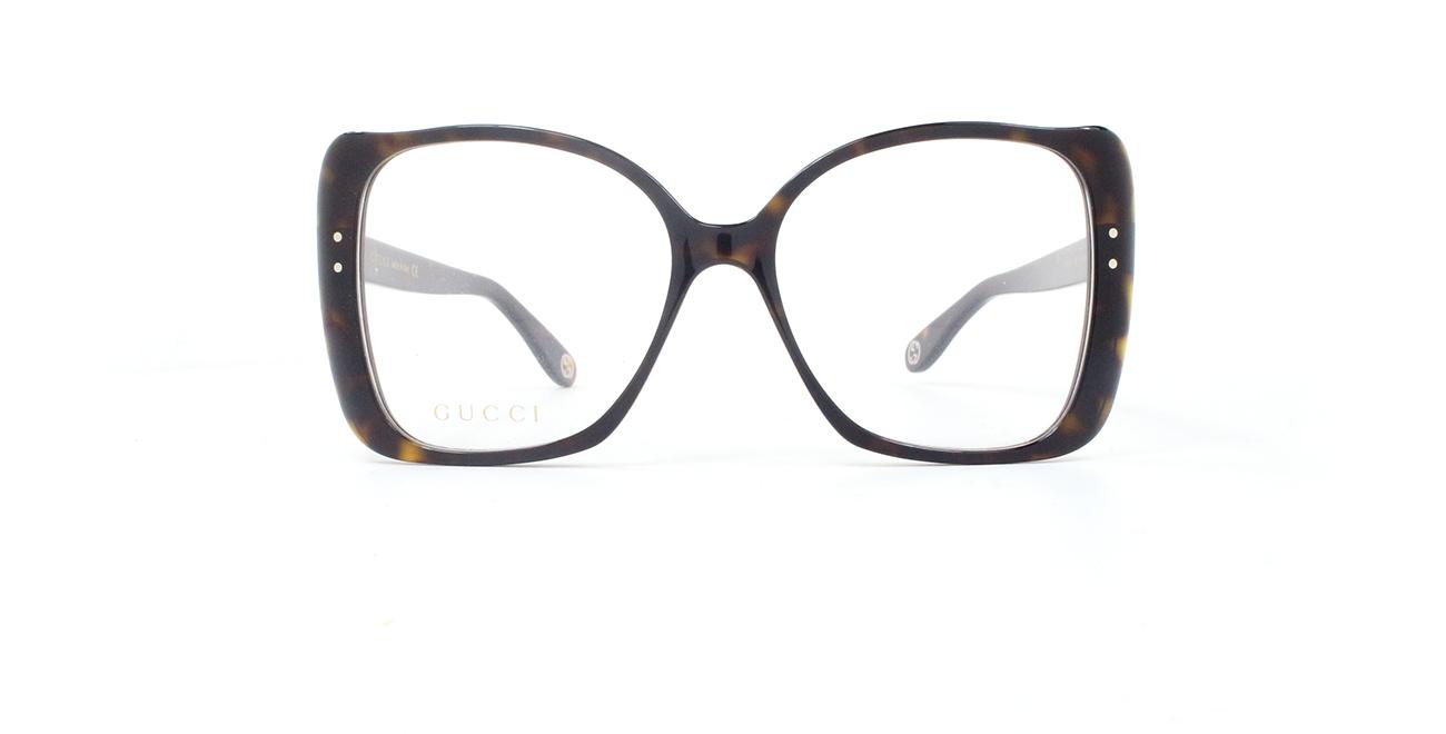 10 Best Glasses images | glasses, eyeglasses, trendy glasses